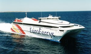 transporte-euroferrys
